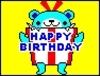 Birthdaybear_1